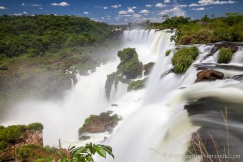 Argentine - Iguazu-12