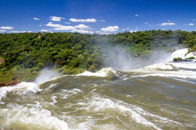 Argentine - Iguazu-14