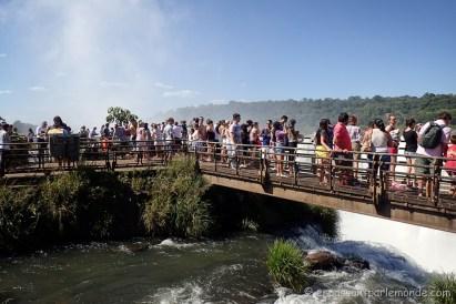 Argentine - Iguazu-20