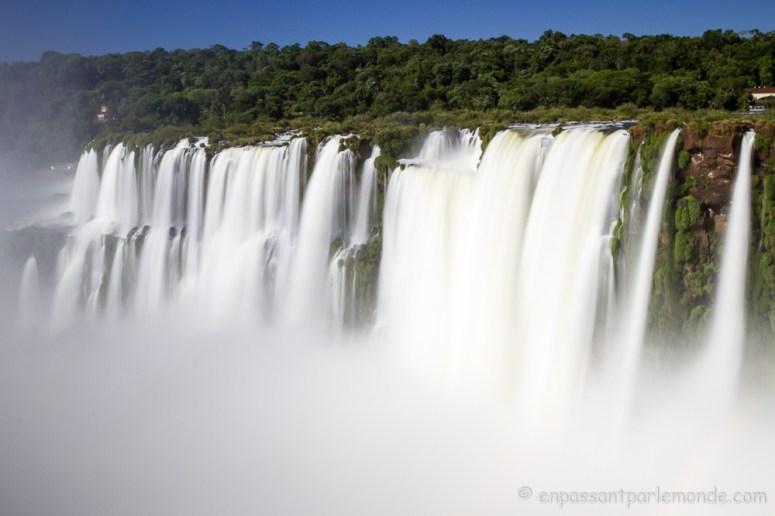 Argentine - Iguazu-24