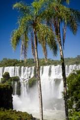 Argentine - Iguazu-3