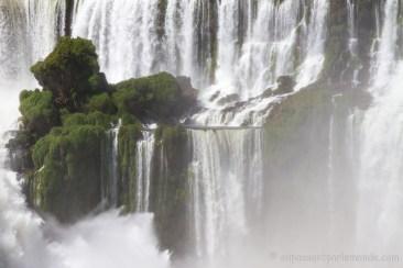 Argentine - Iguazu-4