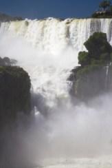 Argentine - Iguazu-5