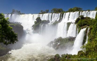 Argentine - Iguazu-6