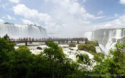 Brésil - Iguaçu-12