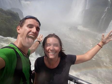 Brésil - Iguaçu-17
