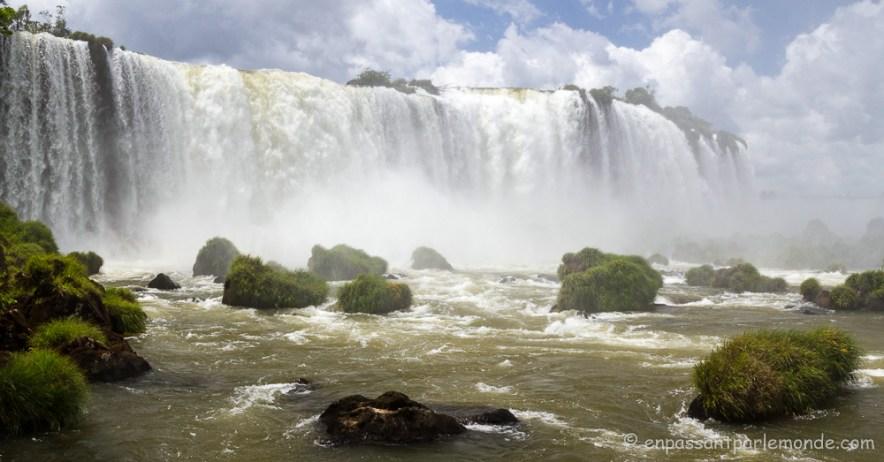 Brésil - Iguaçu-21
