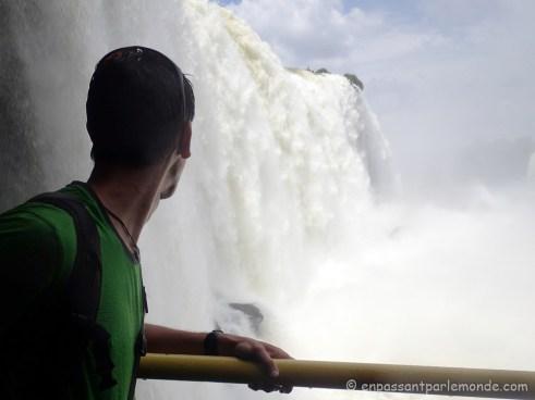 Brésil - Iguaçu-25