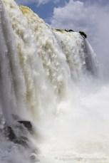 Brésil - Iguaçu-27
