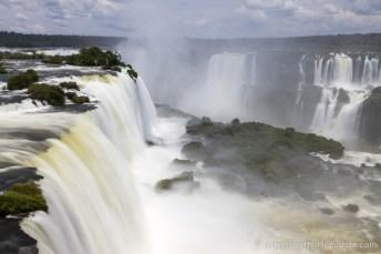 Brésil - Iguaçu-29