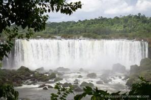 Brésil - Iguaçu-3