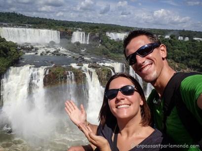 Brésil - Iguaçu-6