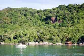 Bresil - Ilha Grande-18
