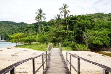 Bresil - Ilha Grande-7