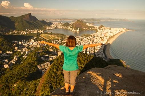 Brésil - Rio-19