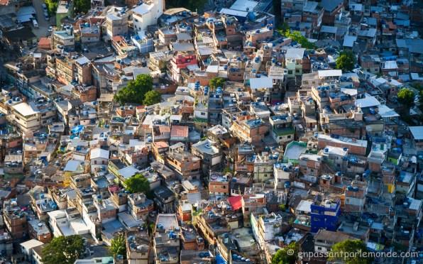 Brésil - Rio-22