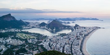 Brésil - Rio-24