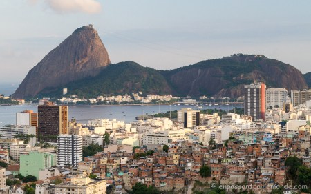 Brésil - Rio-27