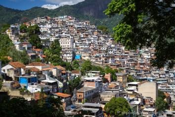Brésil - Rio-36