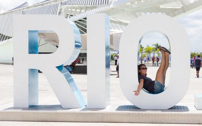 Brésil - Rio-49