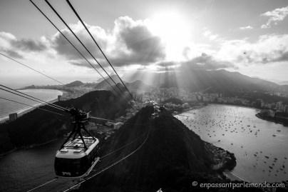 Brésil - Rio-62