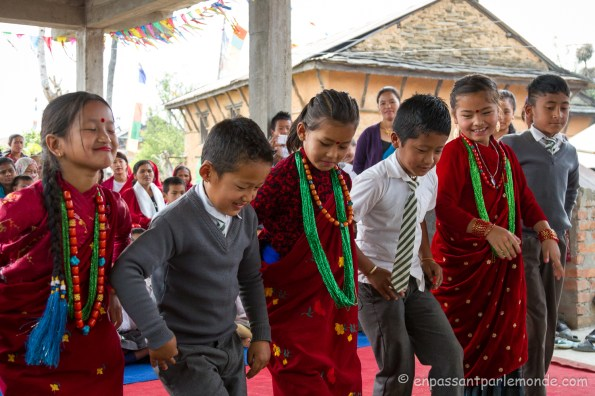 Nepal-Nalma-ecole-10