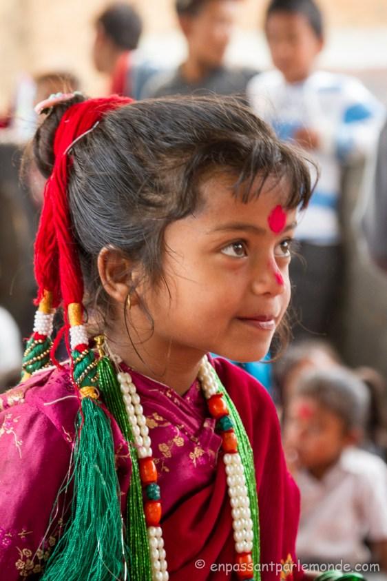 Nepal-Nalma-ecole-16