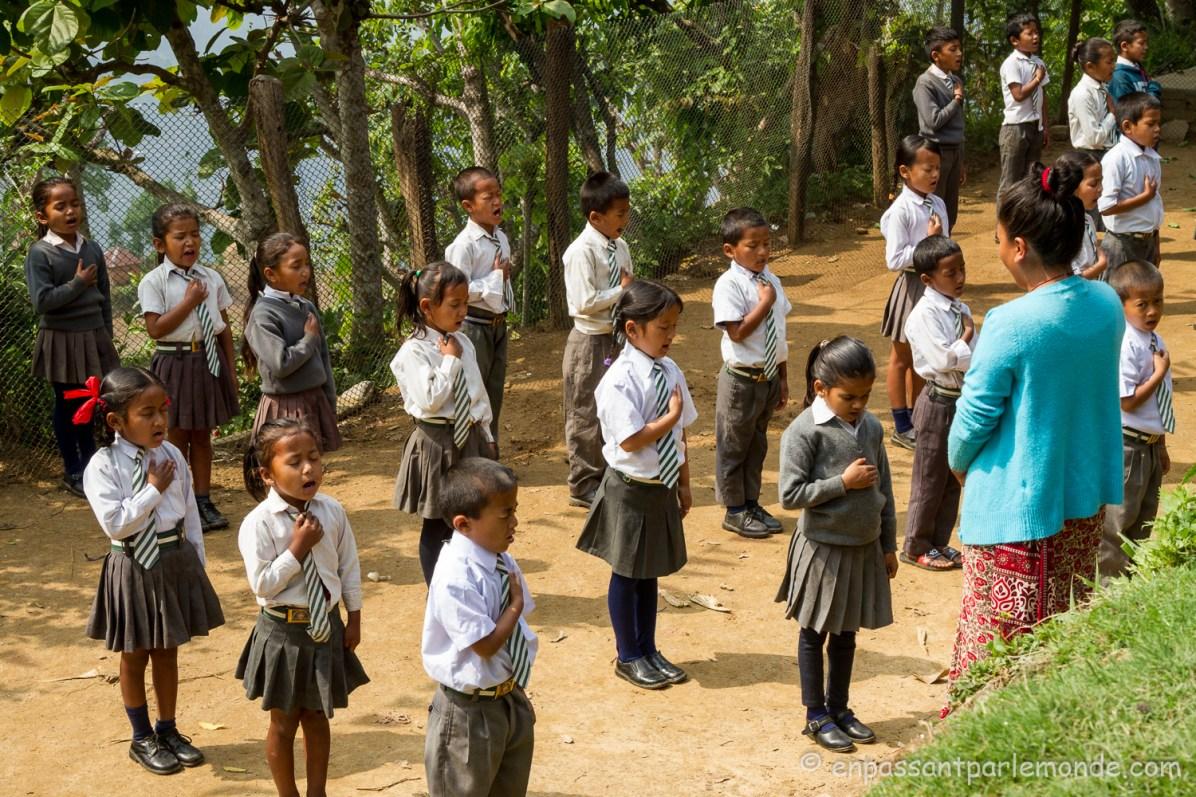 Nepal-Nalma-ecole-25