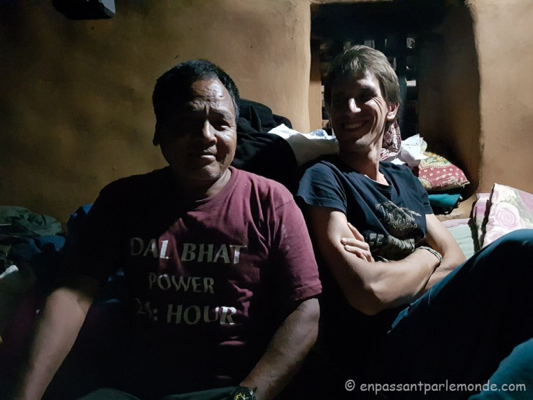 Nepal-Nalma-village-34