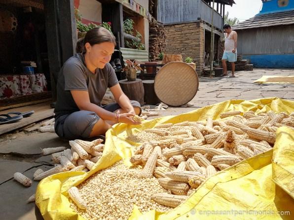 Nepal-Nalma-village-63