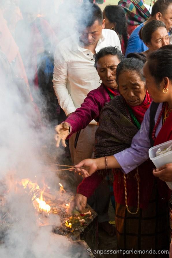 Nepal-Lumbini-11