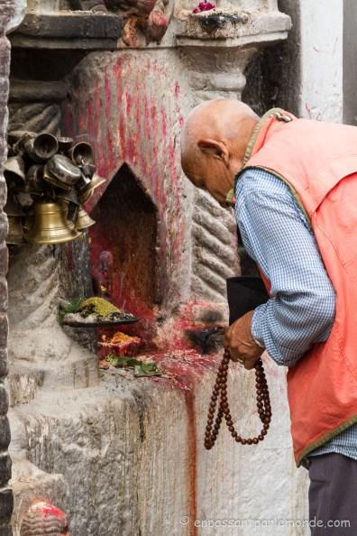 Nepal-Bodnath-10