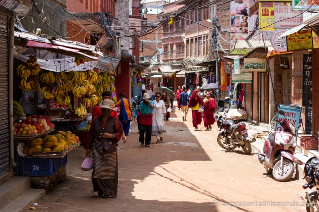 Nepal-Bodnath-16