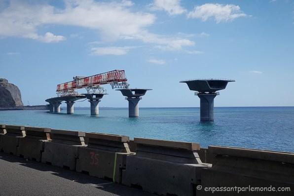 La-Reunion-cote-ocean-18
