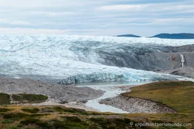 Groenland-ACT-partie-1-10