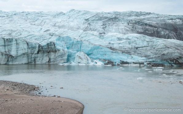 Groenland-ACT-partie-1-14