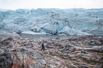 Groenland-ACT-partie-1-23