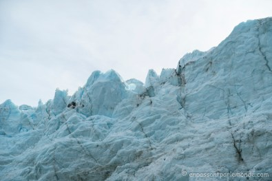 Groenland-ACT-partie-1-31