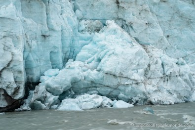 Groenland-ACT-partie-1-34