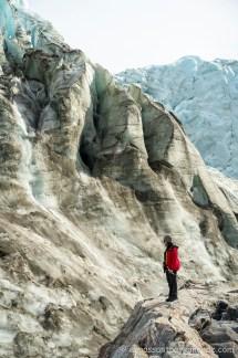 Groenland-ACT-partie-1-38
