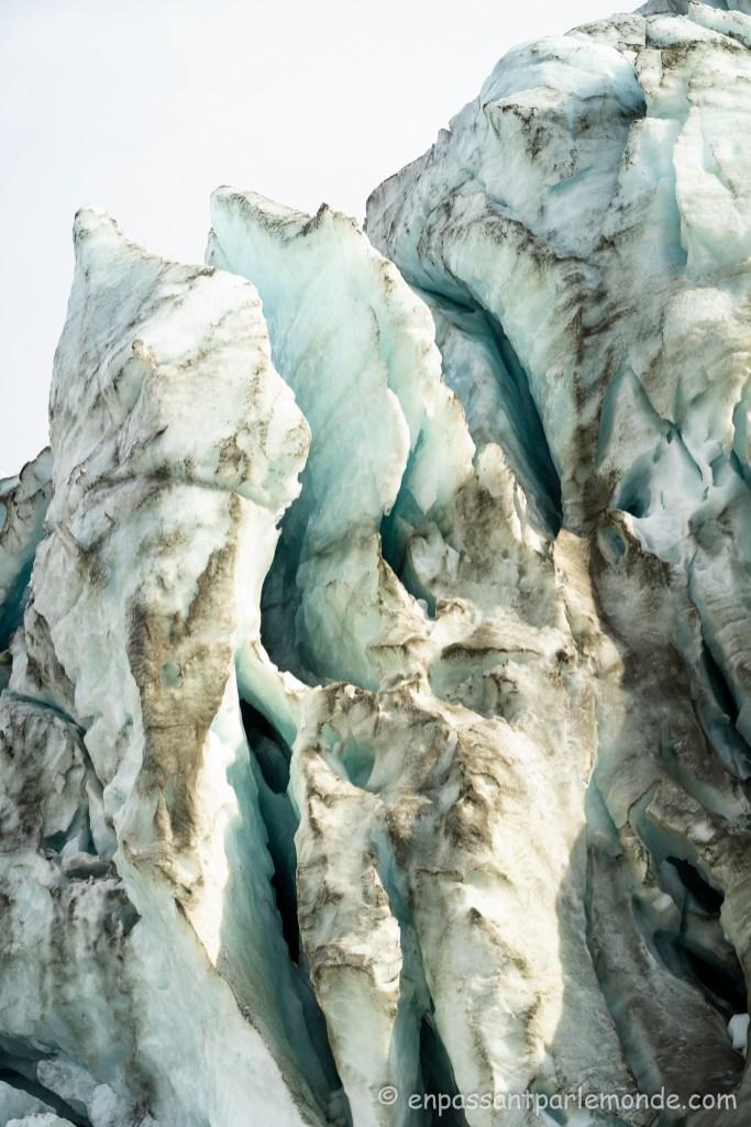 Groenland-ACT-partie-1-39