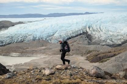 Groenland-ACT-partie-1-4