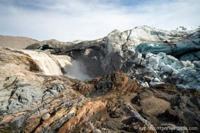 Groenland-ACT-partie-1-44