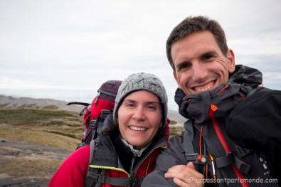 Groenland-ACT-partie-1-9
