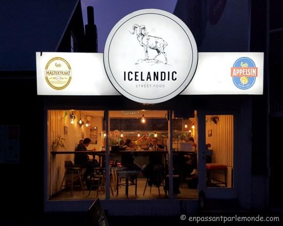 Groenland-Ice-Cap-13