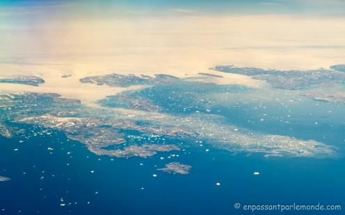 Groenland-Ice-Cap-15