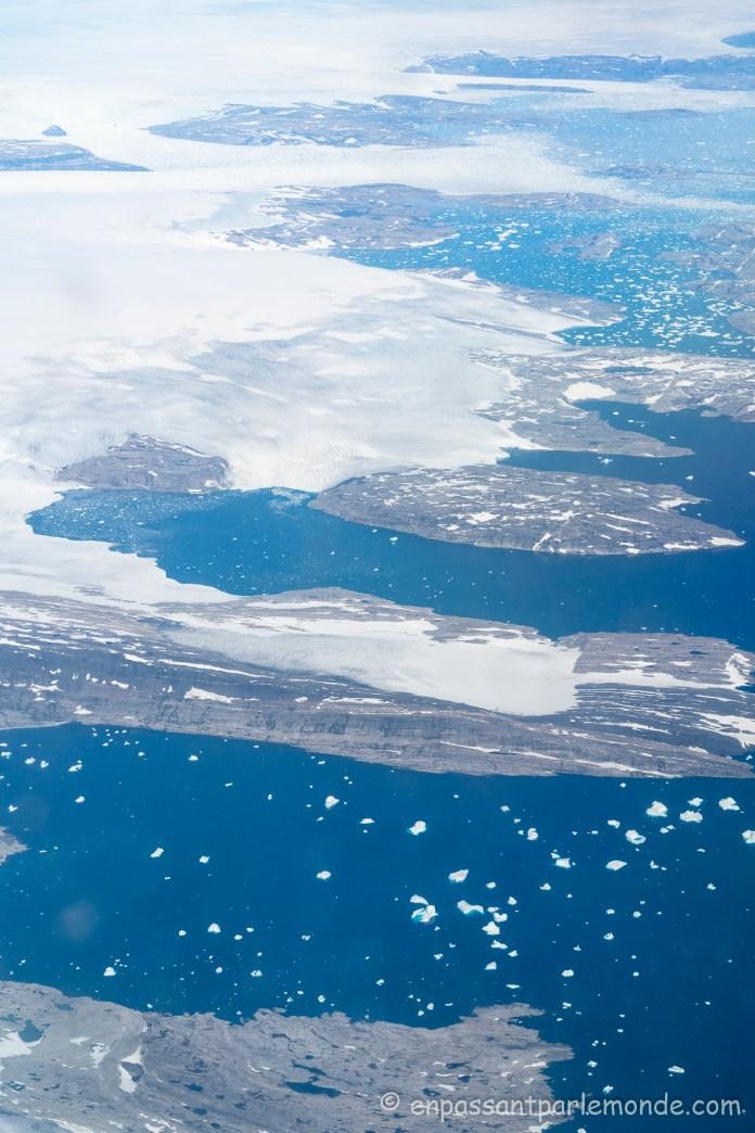 Groenland-Ice-Cap-16
