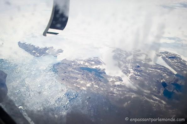 Groenland-Ice-Cap-17