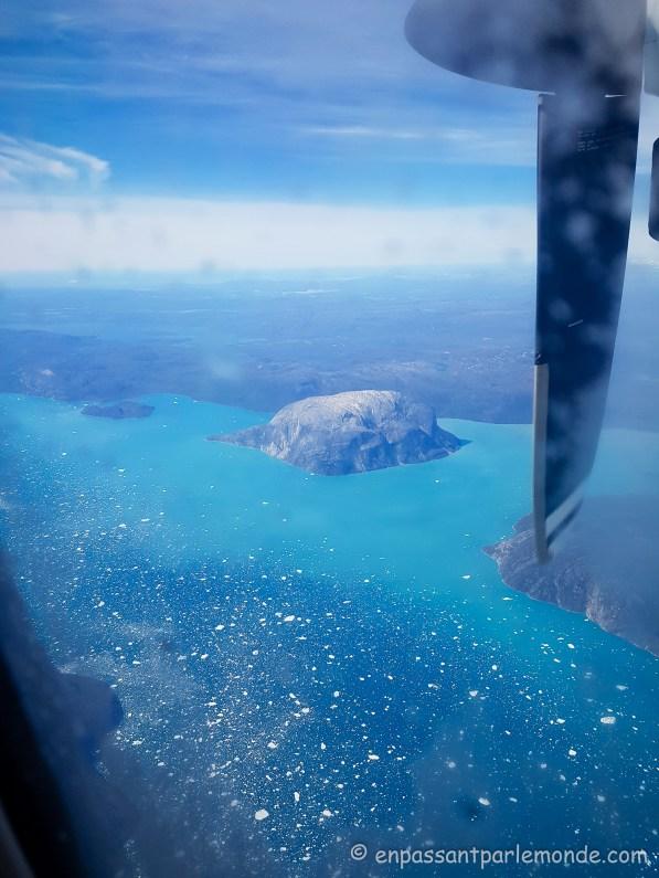 Groenland-Ice-Cap-20