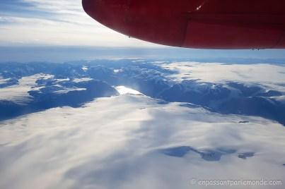 Groenland-Ice-Cap-31